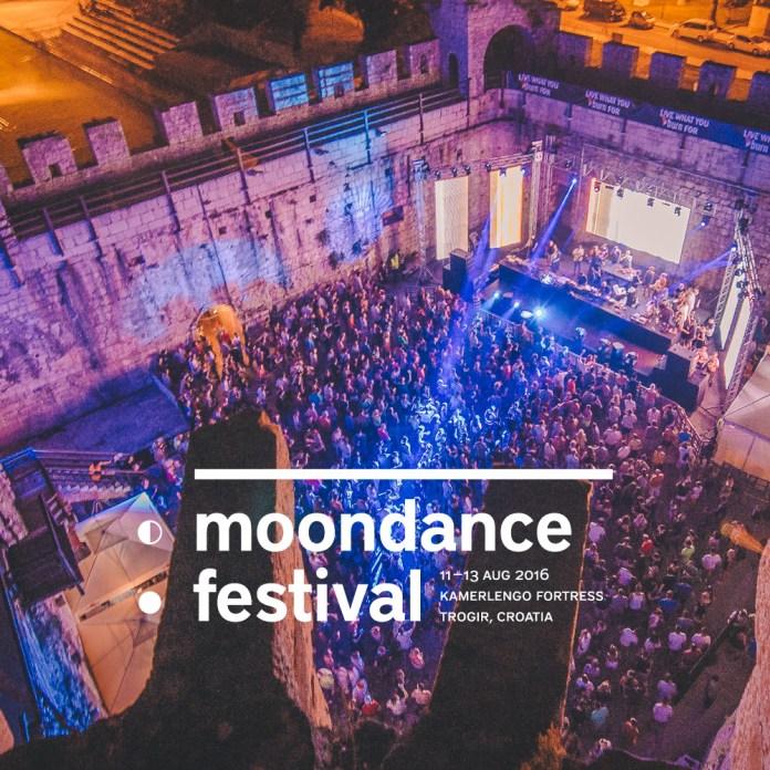 moondance_festival