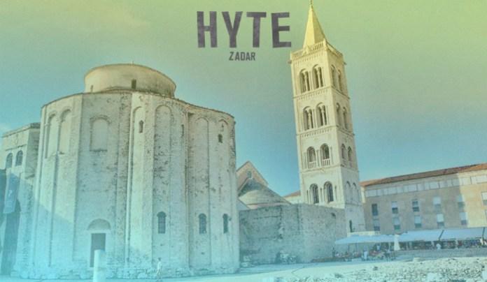 hyte_zadar_novaimena_uesmag