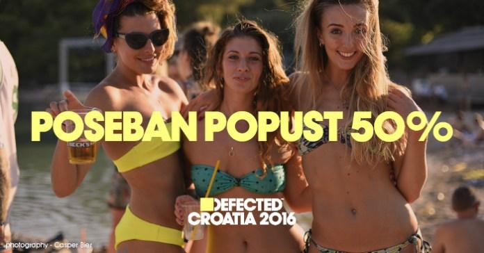 Defected_CROATIA_Croatian_50Off_uesmag