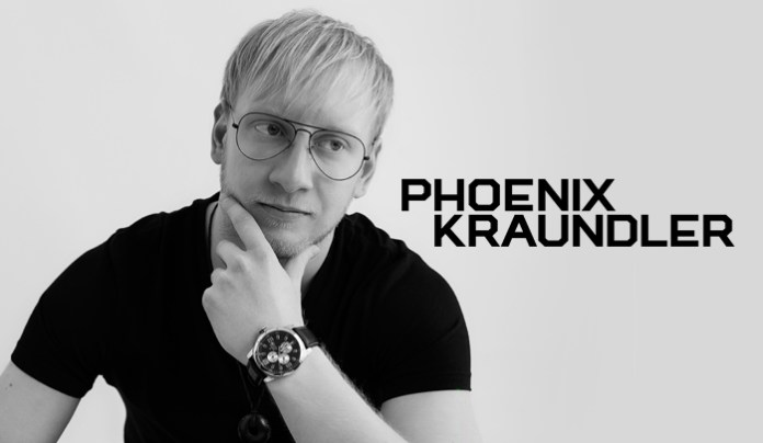 Phoenix Kraundler