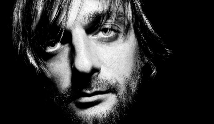 We Love Sound w/ Ricardo Villalobos!