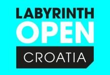 Labyrinth Open