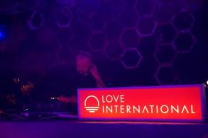 Love International 2017 10