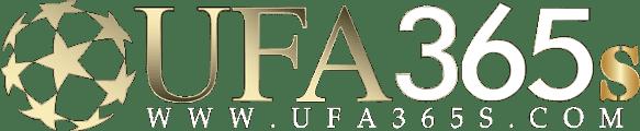 UFA365S