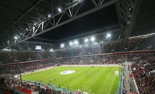เจาะทีเด็ดฟุตบอลวันนี้ บุนเดสลีกา เยอรมัน : ฟอร์ทูน่า ดุสเซลดอร์ฟ ...