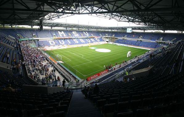 เจาะทีเด็ดฟุตบอลวันนี้ ยูฟ่า ยูโรปา ลีก : เซบีย่า-VS-โรม่า 06 ...