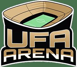 UFA Arena