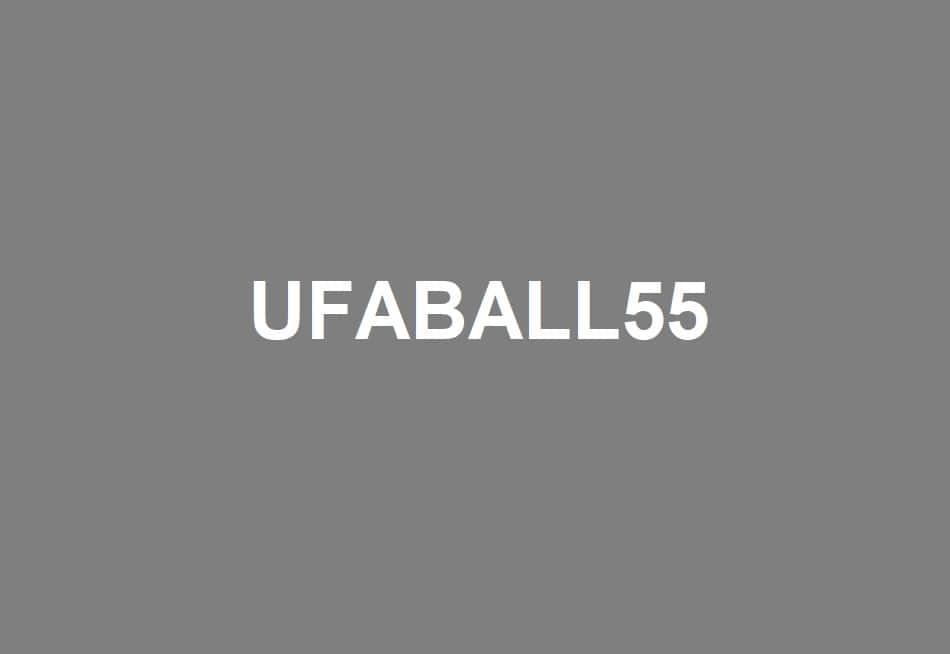 UFABALL PP