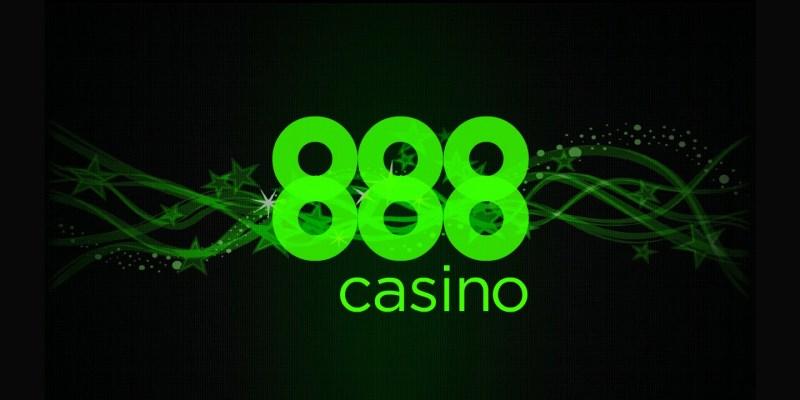 8A220FF3 AC94 451D 900E D7AC34FDE35E 1 105 c