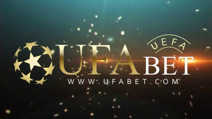 UFABET1688 เครดิตฟรี