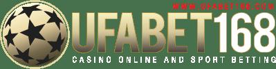 UFABET168 เว็บแทงบอล บาคาร่า คาสิโน อันดับ 1