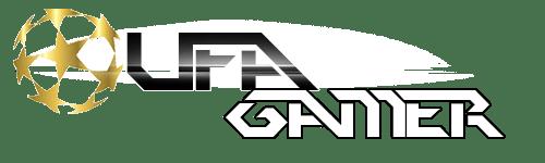 https://www.ufagamer.com