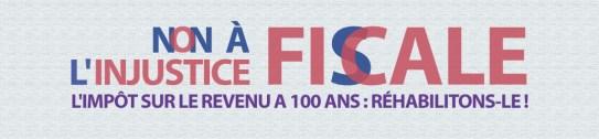 bandeau_fiscalite2