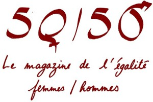 50-50-phrase-rouge_SPARTEN_300115versionsite