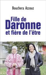 Fille-de-daronne-et-fiere-de-l-etre-de-Bouchera-Azzouz-et-Caroline-Glorion