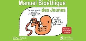 manuel-bioethique-couv_slider1