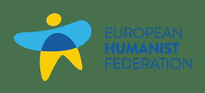 Logo FHE EHF