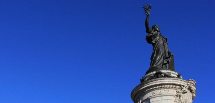 Projet de loi « principes de la République » : sans amendements, ce serait un bilan négatif pour la laïcité !