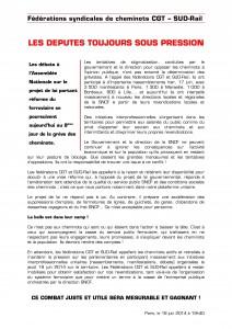 20140618__Communiqué_unitaire-11
