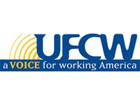 ufcw_logo_national