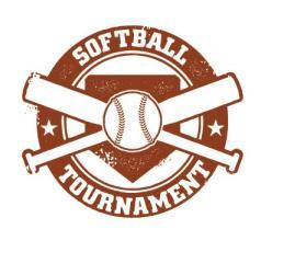 SoftballTournamentLogo