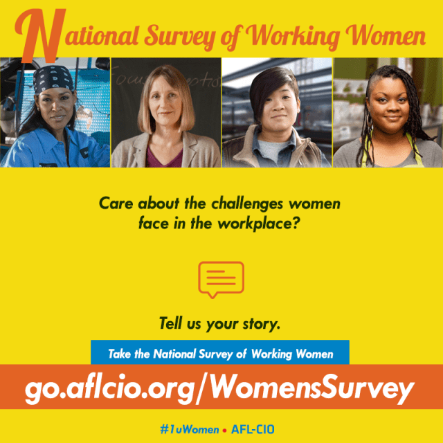fb_womensurvey2_aflcio