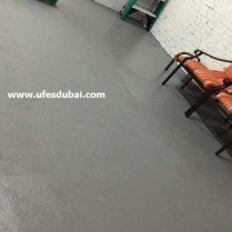 Epoxy Painting Dubai