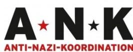 Logo_ANK_allg