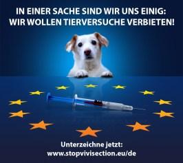 EU-german-lowerquality-300dpi