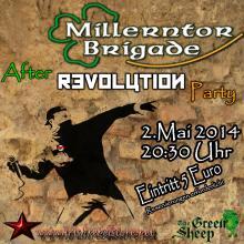 MillerntorBrigade2014_0
