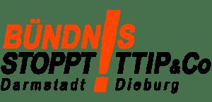 Logo-Bündnis-Stoppt-TTIP-Klein-e1425910331422