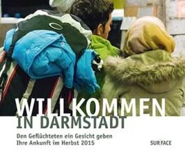 willkommen_umschlag_151125_rz.indd
