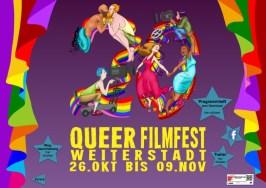 www-startseite_queer_2016_light