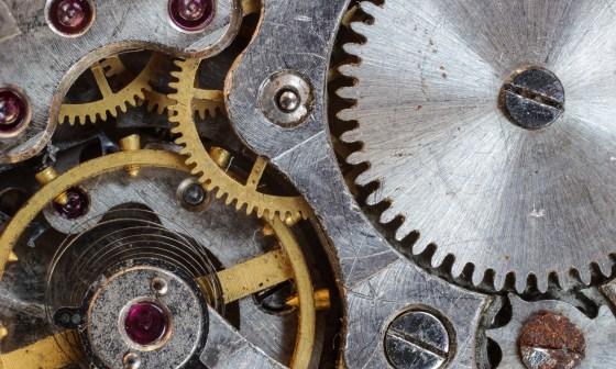 codice_proprietà_industriale_ufficio_brevetti