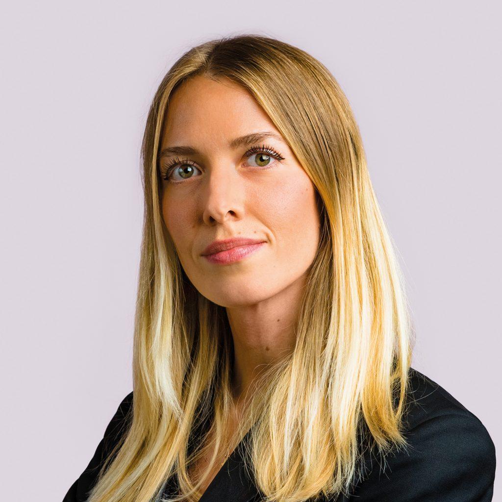 Dott.ssa Giulia Mugnaini
