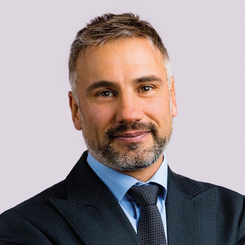 Ingegnere Mario Emmi