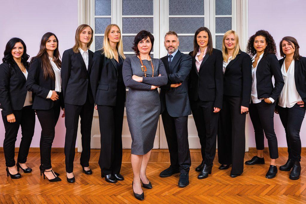 team ufficiobrevetti