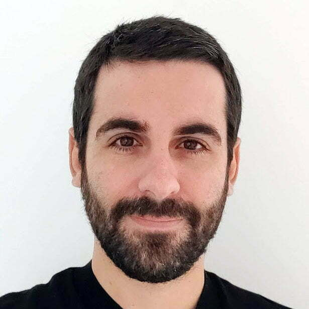 Santiago Etchegoyen