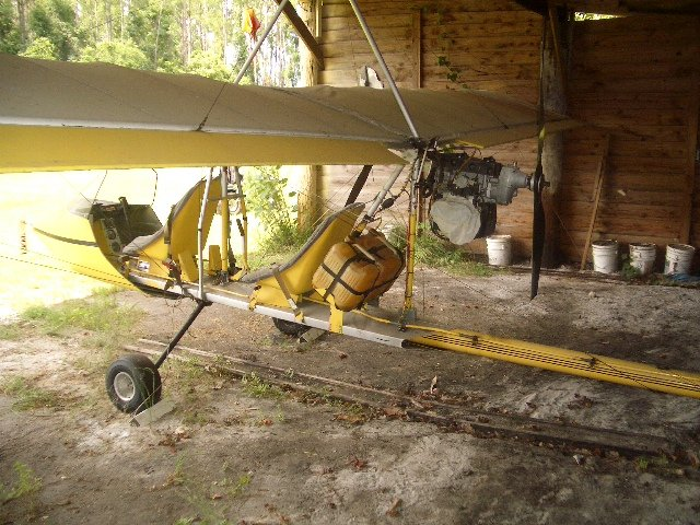 Airplane Project Sale Craigslist