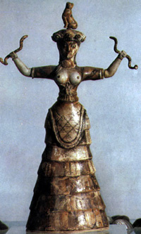 https://i1.wp.com/www.ufo-contact.com/wp-content/uploads/2011/05/Ninmah-the-lady-with-snakes.jpeg