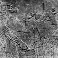 Reptilian Nephilim Annunaki Pine Cone Spiritual Awakening Consciouness 200x200 Ancient Sumerian Anunnaki Gods From the Sky