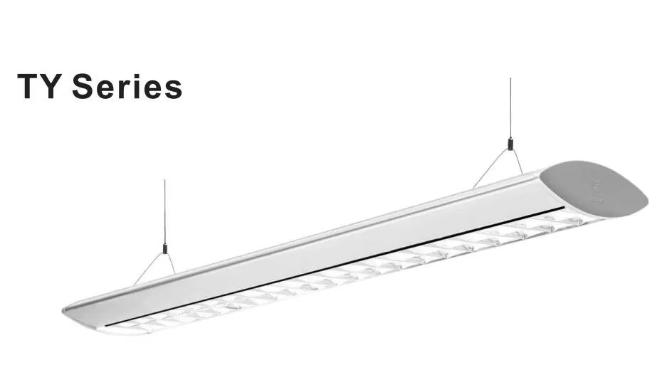 china ufo led high bay light manufacturer