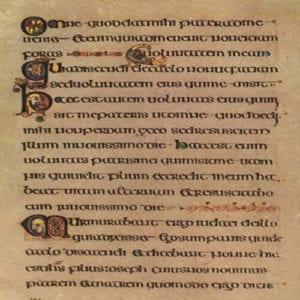 Kolbrin Bible