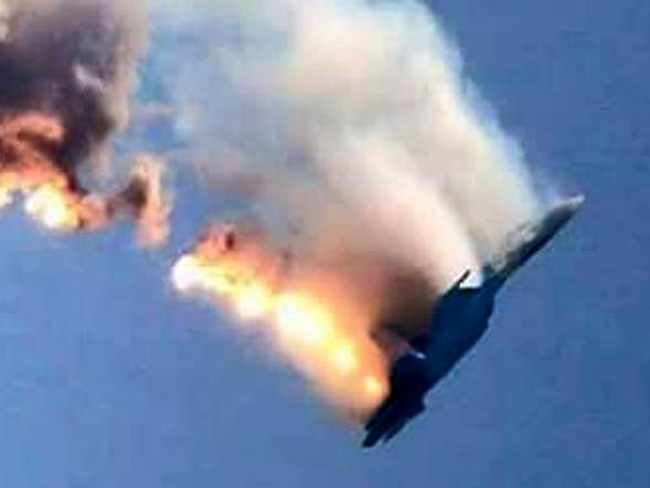 turkey shoots down helicopter with Turkeys Push Towards World War 3 on Story Fnj94lfw 1227621928674 furthermore Index in addition Predator Down likewise Turkeys Push Towards World War 3 also Syrian Air Airbus A320.