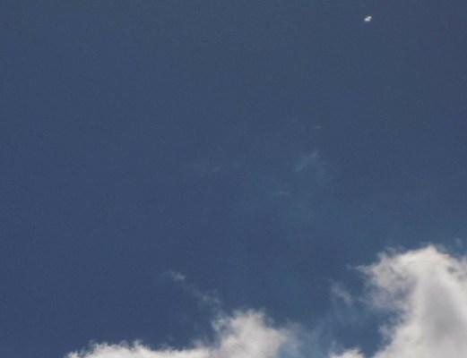 Ufology Researchers, Skywatchers And Money Grabbers! Img_0837-1