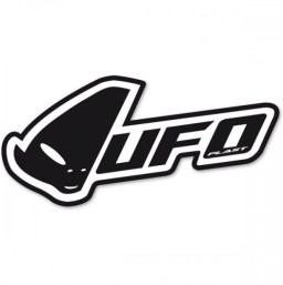 AD01922 Adesivo logo Ufo 60 cm - Ufo Plast