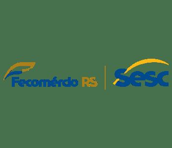 Sesc-Fecomércio RS