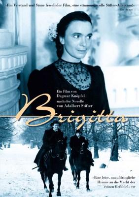 adalbert-stifter-brigitta-dvd_717002