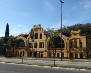 9 fachada