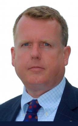 Dennis Gault